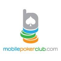 Игры покер андроид онлайн не на скачать